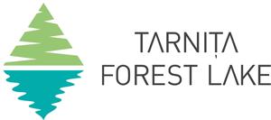 Tarnita Forest Lake